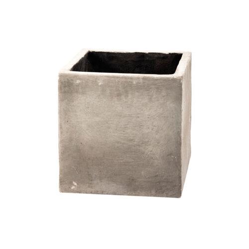 Matero_Cuadrado_Cemento