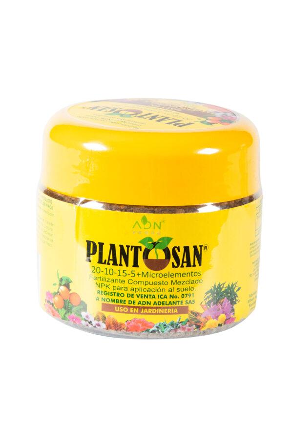 Plantosan_Fertilizante